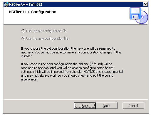 How To Monitor Windows Machine Using Nagios on Linux - theSysad