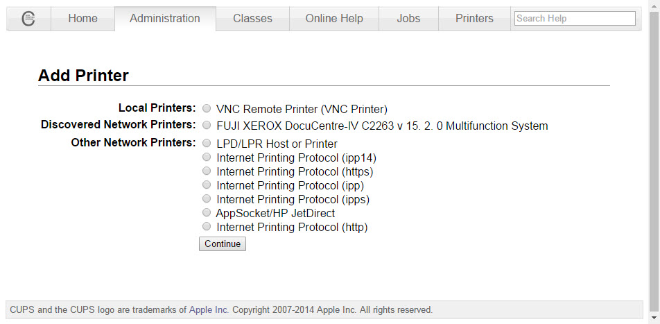 printer_list
